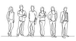 Talentchain blogi Uutiset Työelämätaidot Työllistyminen ja urapolut Nuori mieli ajankohtaista verkosto nuorten työllistäminen