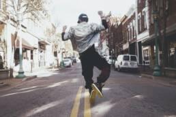 nuorten työpaikat työpaikan hakeminen talentchain verkosto työpaikat hyvä työhakemus