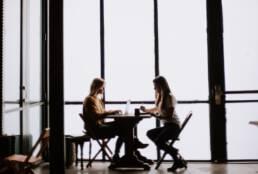 Y-Kampus: Tulevaisuuden työelämätaidot – Muuttuvassa työelämässä jaksaminen tulevaisuudessa